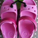 Crocs 29