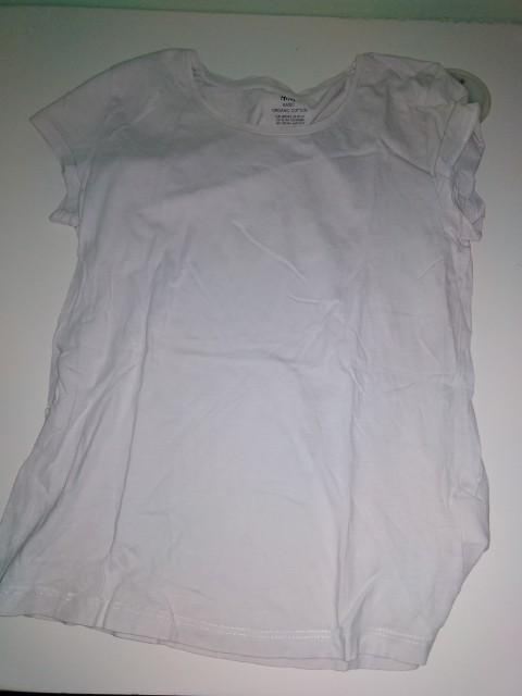 5 kosov oblek  - foto