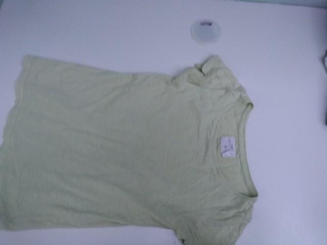Dekliške obleke 5 kosov - foto