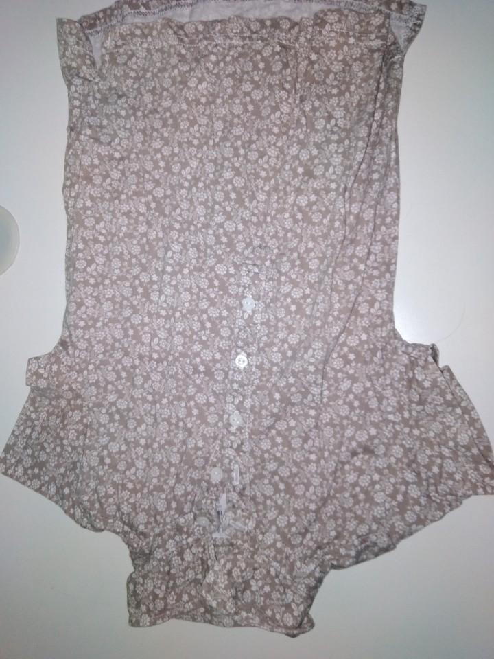 Dekliške obleke 5 kosov - foto povečava