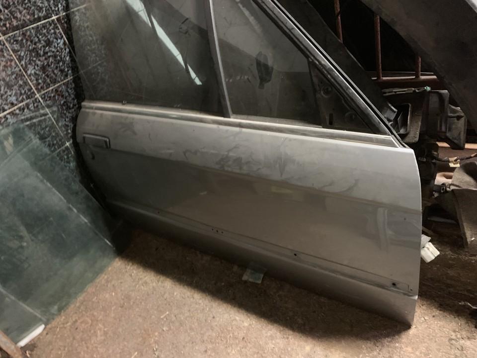 BMW E30 deli - foto povečava