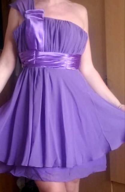 Oblekce - foto