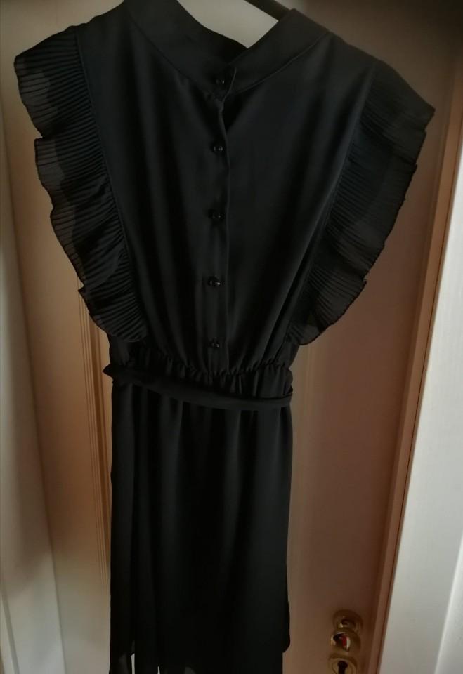 Oblekce - foto povečava