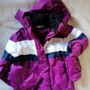 Dekliške jakne