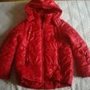 Zimska bunda Okaidi, 12 let