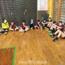 3. MNT NK Proteus za pokal LIV 2019 (2.dan)