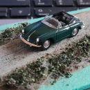 Avtomobili