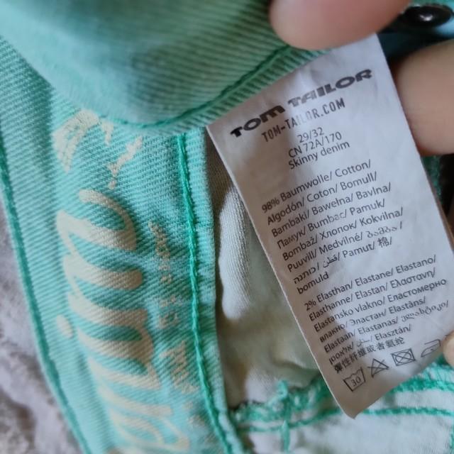 Ženska oblačila XS-M - foto