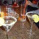 mMm..martini:)