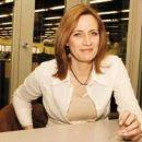 Cristina Lilley