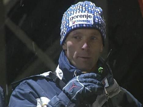 Kuusamo25-26.11.05 - foto