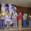polnjenje balonov 1.
