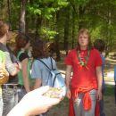 obisk ZOOja v LJ z GGji, 21.4.2007
