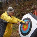 jesenovanje GG vodnikov, 2-4.11.2007