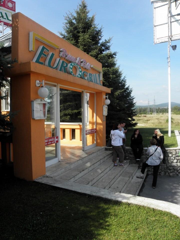 19. september 2009- Rupa in Opatija - foto povečava