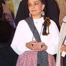 Ana Martin - Socorro