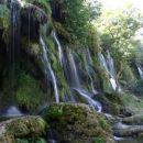Exploring Bosnia