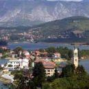 Ramsko jezero (bosansko Blejsko jezero)