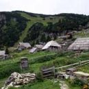 Planina - Prokorško jezero (1500 m)