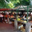 Mostar - tržnica