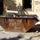 Mostar - OVO JE SAMO MOJE SMIJEČE!