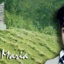 Maria-Simplemente Maria