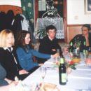 Koncert na Vranskem 2003