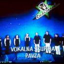 Festival Sredi zvezd 2004 v Žalcu