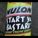 Start ya bastard`