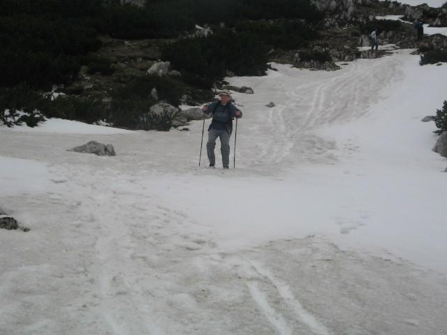 PECA 2006 - foto