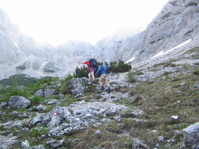 ŠPIK 2006 - foto