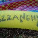 Zzzanchy