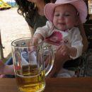 mmmmm.....pivce