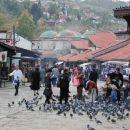 Saraj Bosna