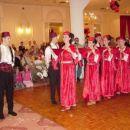Bosanski folklor