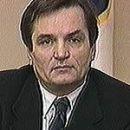 Haris Silajdžić