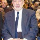 Šemso Tanković