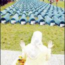 Zločini i Srebrenica