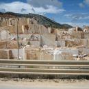 rudnik marmorja