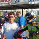 ... Andro Spadaro & njegov oče