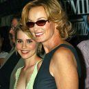 Alison z mamo?