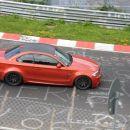 1M coupe drugič
