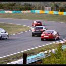 Grobnik & Raceland track days