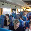 na busu