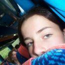 alexandra na busu