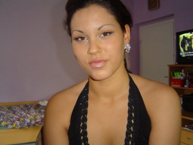 Nika - foto