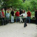 Piknik Postojna 20.5.06