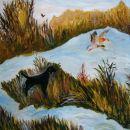 lovski pes