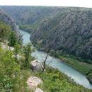 Kanjon Krke