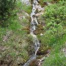 Mlada reka